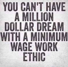 Truth for 2015 #work #hustle #grind get it. $$$$$$$$$$$$$$$$$$$$$$$$$$$$$$$$$$