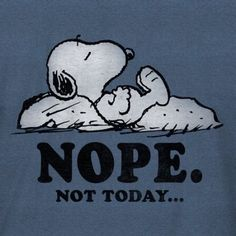 Wish I could be like Snoopy Snoopy Images, Snoopy Pictures, Funny Pictures, Charlie Brown Und Snoopy, Charlie Brown Quotes, Peanuts Quotes, Snoopy Quotes, Peanuts Cartoon, Peanuts Snoopy