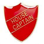 Lapel Badges ~ Head Girl, Head Boy, Prefect, Form Captian, School Council, Merit, Monitor, Captain