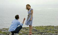 Casa comigo?