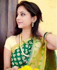 33 Best Marathi actors and actress images | Bollywood actress