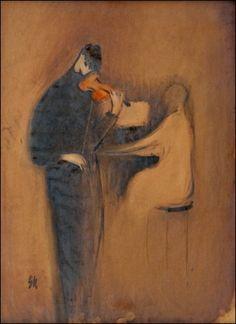View Soittajat by Elvi Maarni on artnet. Browse upcoming and past auction lots by Elvi Maarni. Finland, Denmark, Surrealism, Norway, Scandinavian, Pastel Paintings, Painters, Artists, Female