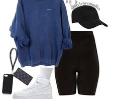 Teen Fashion Outfits, Retro Outfits, Look Fashion, Girl Outfits, Prep Fashion, Preteen Fashion, Teenage Outfits, Rock Outfits, Fashion Hacks