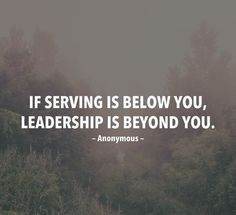 Below And Beyond You #Below, #Beyond, #Inspiring-Quotes, #Quotes-And-Sayings