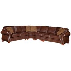 Costco: Venezia 4 Piece Leather Set | Remodel | Pinterest | Living Rooms,  Room And House