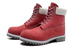 new pink timberland boots 6inch for women