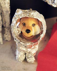 Space-Dog-Closeup-LBCB.jpg (650×812)