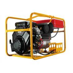 58 Best Briggs Amp Stratton Images Lawn Edger Lawn Mower
