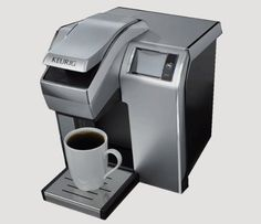 Keurig Vue V1255 Commercial Grade Professional Brewing System -- Read more reviews of the product by visiting the link on the image.