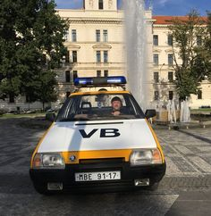 Police Vehicles, Police Cars, Buses, Trucks, Classic, Modern, Truck, Classical Music, Cars