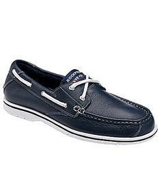 Gobling Mens Casual Boat Shoes Leather Lightweight Driving Loafers Slip on Outdoor Sneaker Engraved Floral Fashion Slipper