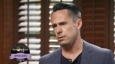 Over the last few weeks on General Hospital episodes we have all witnessed Julian Jerome (William DeVry) blackmailing his ex-wife Alexis Davis (Nancy Lee Grahn) in hopes for the two to get close again.      GH's Julian Jerome has done some horrible things in his past, one including trying to k