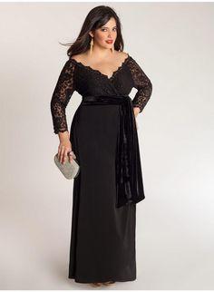 Size Van Beste 1169 Oke Afbeeldingen Fashion Plus Is xqSI1IE
