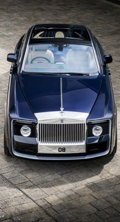 Luxury Cars : Illustration Description 2017 Rolls Royce Sweptail by Levon Bmw, Audi, Porsche, Bentley Rolls Royce, Rolls Royce Cars, Top Luxury Cars, Luxury Suv, Voiture Rolls Royce, Rolls Royce Black