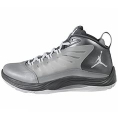 637a6dce46ac 94 Best Nike 2 images