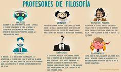 profesores-de-filosofc3ada.png (937×564)