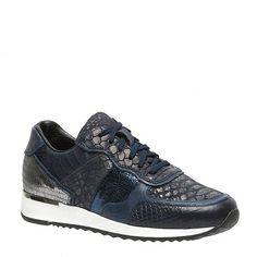 Manfield leren sneakers? Bestel nu bij wehkamp.nl