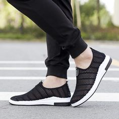 10 Best Muške cipele images   Shoes, Sneakers, Casual