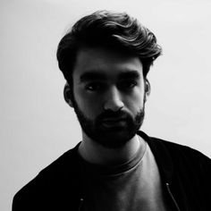 """Oliver Heldens: """"I think when we look back in ten years, house music is going to be the ..."""