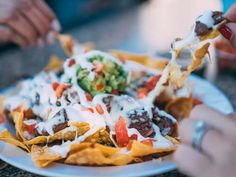 Millennials devote more of their food dollars to restaurant dining than any other age group, a new survey suggests. But the survey also found that millennials are likely to look for online coupons or other offers from restaurants and to use the internet to find deals.