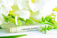 Natural Lip Frosting  Sale  Lip Gloss  Natural by Treesnail