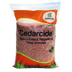 Cedarcide PCO Choice Pest Control Concentrate for Outdoor Use Bug Control, Weed Control, Flea Treatment, Types Of Insects, Bees And Wasps, Pest Management, Pest Control Services, Humming Bird Feeders, Lawn