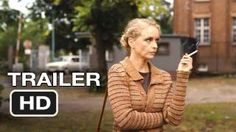 Barbara Official German Trailer - Christian Petzold Movie (2012) HD, via YouTube.