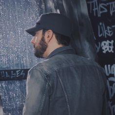 New Eminem, Eminem Rap, Marshall Eminem, Eminem Wallpapers, Eminem Photos, Eminem Slim Shady, Sexy Beard, Rap God, Hip Hop