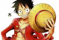 افضل صور بوبجي 2019 عالية الجودة لتحميل فاني ويب One Piece Luffy Luffy Anime