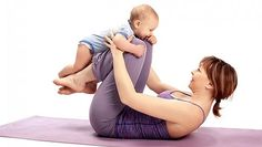 Its not easy to get back into shape after pregnancy specially after caesarean delivery. There are some tips that can help you out to lose weight after pregnancy.