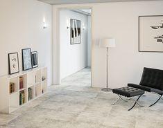 Kolekcja Gordes gres o strukturze betonu dostępny w wielu formatach. Czy wyobrażacie go sobie we waszym wnętrzu? Może wolicie taki produkt w wielkim formacie? Może 100x300cm?  #gresporcellanato #wnętrze #design #interiordesign #architektura #architekt #drewnowgresie #tiles #ceramic #beton #cement #płytki #inspiracje #inspiration  #style #inspirationoftheday #pieceofart #homesweethome #geometric #accessories #podłoga #floor #ściana #wall #homedecor #mójdom #homeinspiration #stolik #room…