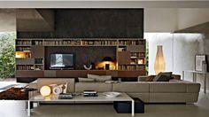 TV wall ideas | EFY