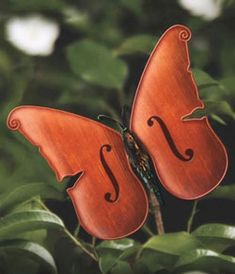 Qu'est-ce que… le violoncelle ?   Le CRI : Conservatoire à Rayonnement Intercommunal de l'Abbevillois