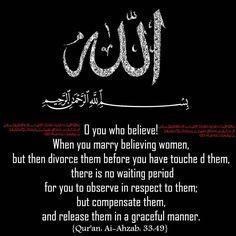 #islam #muslim #Allah #Quran #ProphetMuhammadpbuh #instagram #photo #photooftheday #beautiful #photography #advicequotes #boy #india #love #man #men #woman #women #prayer #girl #girls #boys #pictures #Facebook #twitter #guidance #wordpress #heart #blog #photogrid