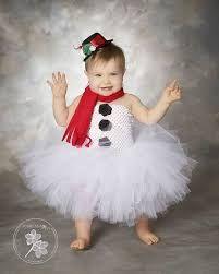 Bildergebnis für weihnachtsshooting engel wolke