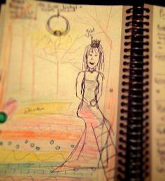 #shooting #photo #idea #plan #skizze #wunderlandillusion  #princessinpea #prinzessinaufdererbse
