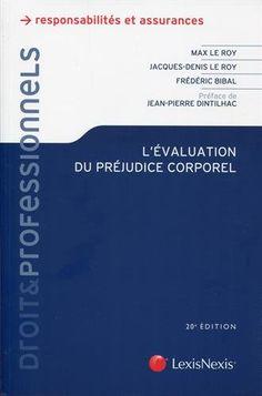 Disponible à la BU http://penelope.upmf-grenoble.fr/cgi-bin/abnetclop?TITN=938473