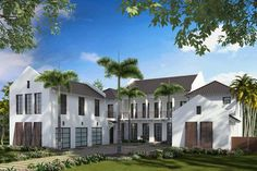 http://www.lehmannrealtyteam.com/delray-beach-real-estate/