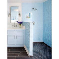 38 best handicap bathrooms images on pinterest   handicap
