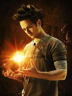 Goku in Dragonball: Evolution - Portrayed by: Justin Chatwin Justin Chatwin, New Dragon, Dragon Ball Z, Tom Cruise, Reboot Movie, Dragonball Evolution, Robin, Edge Of Tomorrow, Success And Failure