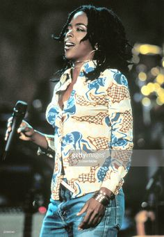 192 Best Ms Lauryn Hill Images Singers Lauren Hill Black Beauty