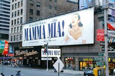 Shows da Broadway em Nova York Theatre Plays, Broadway Theatre, Movie Theater, Broadway Shows, My Adventure Book, Shows In Nyc, School Of Rock, London Pictures, Travel