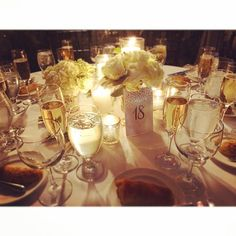 Design: Green Apple Florist: Prudence Beaman