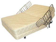 Restwell Mattress Factory mattress airbeds and memory foam sleepstore usa more mattress ...