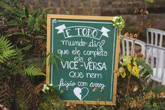 Casamento Luiz e Tamires. www.casandosemgrana.com.br #casamento #casamentoaoarlivre #casamentonatureza #casamentointimo #miniwedding #casamentosimples #casamentoboho #casamentoDIY #DIY #SP #noiva #noivos #vestidodenoiva #noivosreais #noivado #festa #cerimônia #buquê #casal #amor #wedding #weddingboho #branco #love #noivasp #noivossp #decoraçãodecasamento