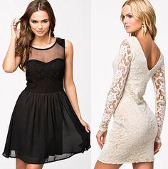 Rochii de seara ieftine - Alege o tinuta perfecta din magazinul Nelly Backless, Formal Dresses, Fashion, Dresses For Formal, Moda, Formal Gowns, Fashion Styles, Formal Dress, Gowns