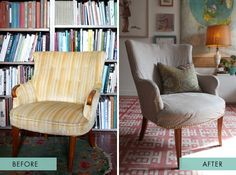 mint: design, art, fashion, and wedding blog by ellie snow