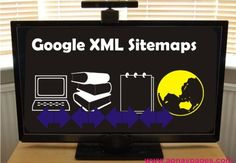 How to add xml sitemaps in your website |