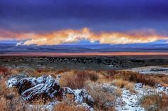 I love the Sheldon Nat'l Wildlife Refuge in northern #Washoe  Home means Nevada.