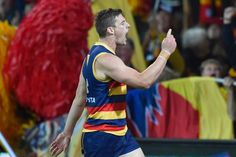 What did we learn from the Adelaide Crows v Sydney Swans at...: What did we learn from the Adelaide Crows v… #SydneySwans #AdelaideCrows